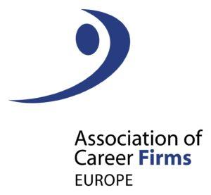 ACF Europe